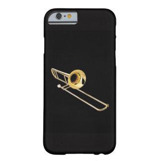 Casos de encargo frescos, lindos y de la diversión funda de iPhone 6 barely there