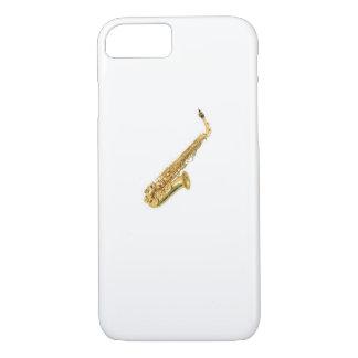 Casos de encargo frescos, lindos y de la diversión funda iPhone 7