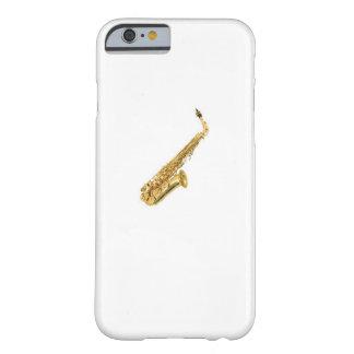 Casos de encargo frescos, lindos y de la diversión funda para iPhone 6 barely there