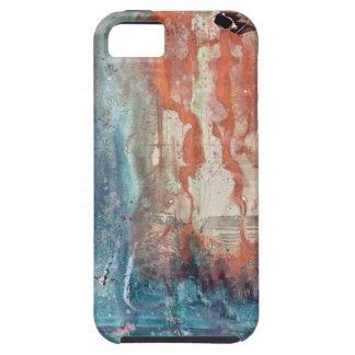 Casos de IPhone Funda Para iPhone SE/5/5s