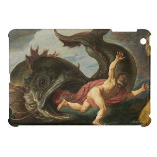 """Casos de """"Jonah y de la ballena"""""""