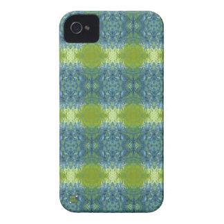 Casos de Smartphone del mar Case-Mate iPhone 4 Protectores