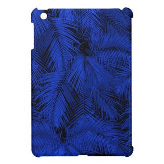 Casos del iPad hawaiano de las palmas de Makana