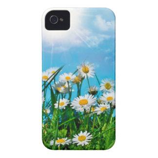 casos del iphone 4/4s Case-Mate iPhone 4 protectores