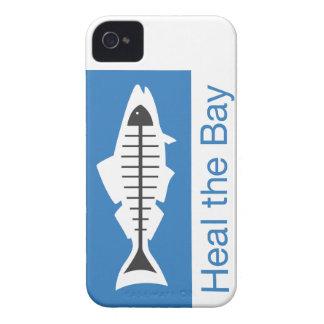 casos del iPhone Case-Mate iPhone 4 Protector