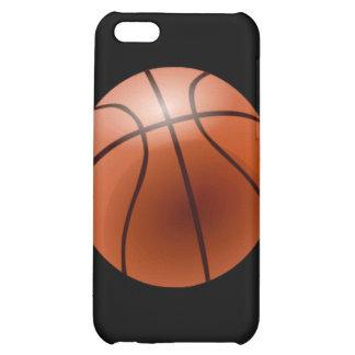 Casos del iPhone del baloncesto