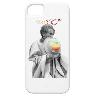 casos del iphone funda para iPhone 5 barely there