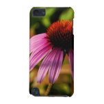 Casos del tacto de iPod de la mota del Echinacea