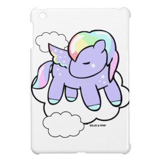 Casos Dolce del iPad del potro el | del arco iris