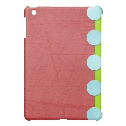 Casos enrrollados del iPad