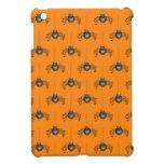 Casos lindos de Smartphone de la araña de Hallowee