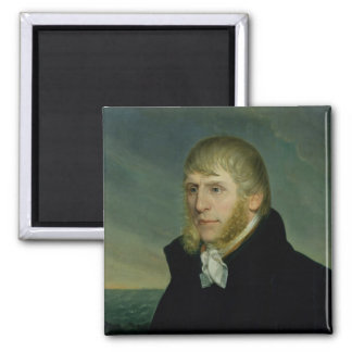 Caspar David Friedrich  c.1810-20 Magnet