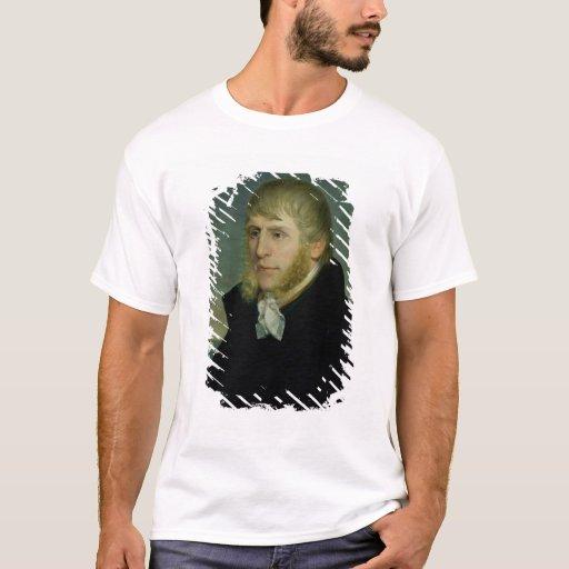 Caspar David Friedrich  c.1810-20 T-Shirt