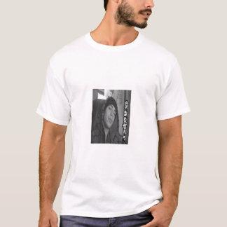 Casper 1 T-Shirt
