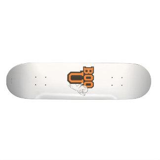 Casper Boo U Skate Board Deck