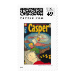 Casper Cover 9 Stamp