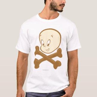 Casper Crossbones T-Shirt