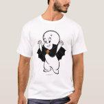 Casper Dracula Costume T-Shirt