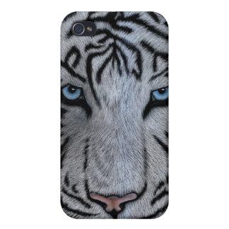 Casper iPhone 4/4S Carcasa