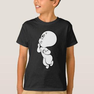 Casper Grins T-Shirt