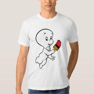 Casper Painting Shirt