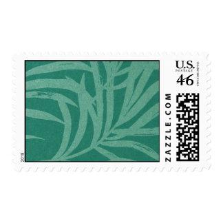 Caspian-CAB72 Postage Stamp