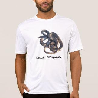 Caspian Whipsnake Performance Micro-Fiber T T-shirt