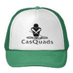 CasQuads Hat