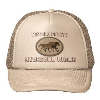 Casquillo adaptable gorras