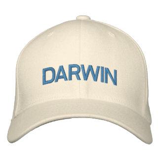 Casquillo de Darwin Gorra De Béisbol