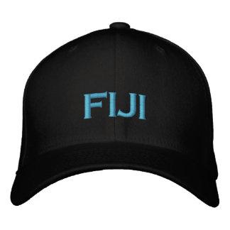 Casquillo de Fiji Gorra De Beisbol