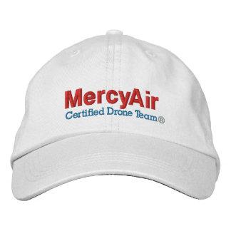 Casquillo de MercyAir Gorras De Beisbol Bordadas