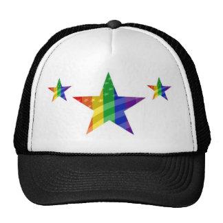 Casquillo de precio gorras de camionero