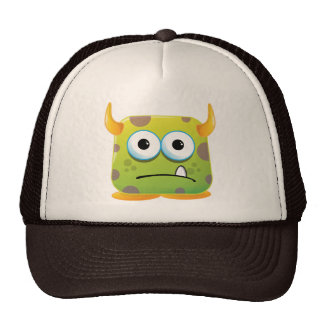 Casquillo del golpe gorra