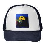 casquillo del maddona gorras de camionero