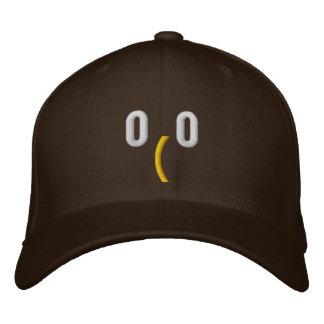Casquillo del pitido gorra de beisbol
