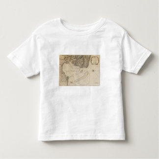 Casquillo Francois T Shirts