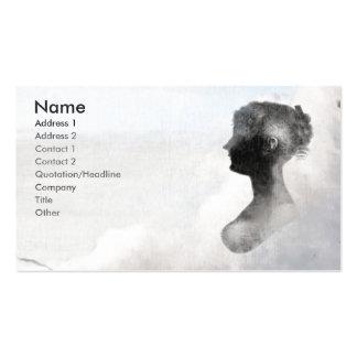 Cassandra Austen 2 business card