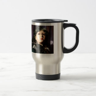 Cassandra Travel Mug