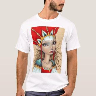 Cassandra's Dream T-Shirt