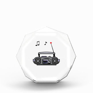 cassette boombox with notes grey.png award