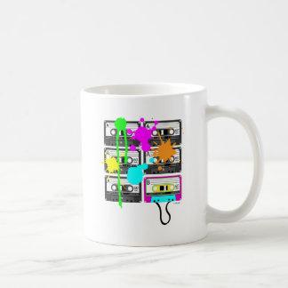 cassette-side-b-01 mug