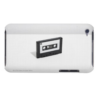 Cassette Tape 2 Barely There iPod Case