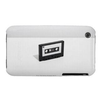 Cassette Tape 2 Case-Mate iPhone 3 Case