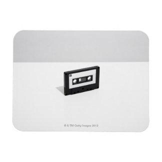 Cassette Tape 2 Magnet