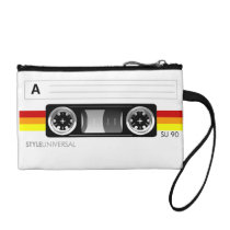 cassette, tape, label, [[missing key: type_bagettes_ba]] with custom graphic design