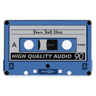 Cassette Tape custom magnet