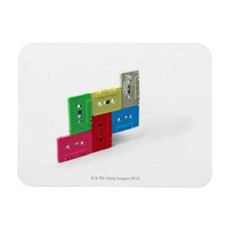 Cassette Tapes Magnet
