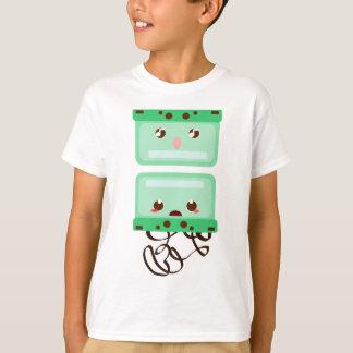 cassettes trouble T-Shirt
