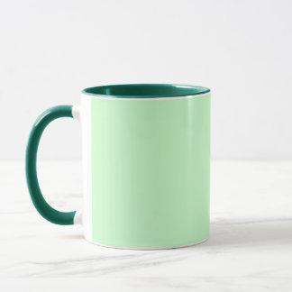 Cassia Mug